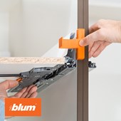 Blum Assembly Devices