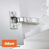 Blum Hinges (All)