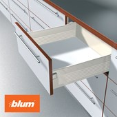 Blum METABOX Drawers (All)