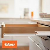 Blum STANDARD roller runner (All)
