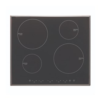 IAG - 600mm Induction Cooktop