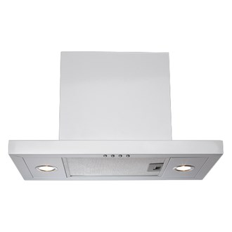 60cm Integrated Rangehood