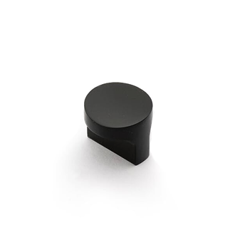 Gallant 16mm Knob