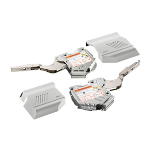 AVENTOS HK-S stay lift lift mechanism (with 2 pieces)