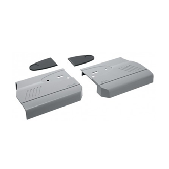 AVENTOS HK stay lift cover cap set