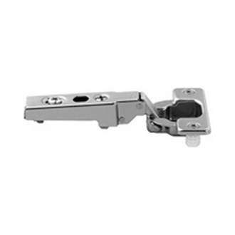 CLIP standard hinge 100 Degree overlay application