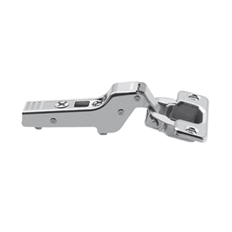 CLIP top standard hinge 107 Degree dual application