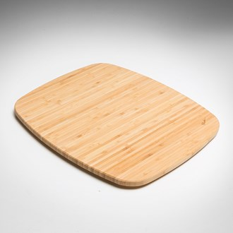 Oliveri Lakeland / Endeavour Main Bowl Bamboo Chopping Board