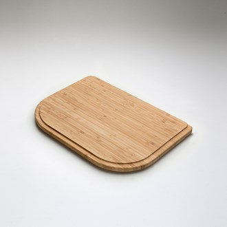 Oliveri Diaz / Petite Main Bowl Bamboo Chopping Board