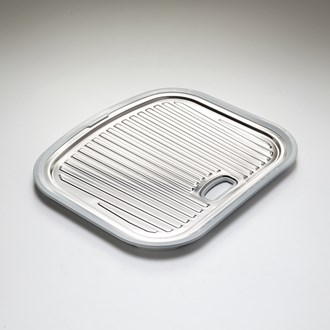 Oliveri Monet Main Bowl Utility Tray