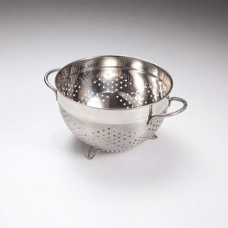 Oliveri Cooking Mate Series Colander Basket