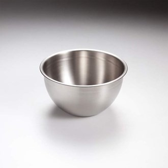 Oliveri Cooking Mate Series Mixing Bowl